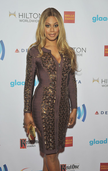 Laverne+Cox+25th+Annual+GLAAD+Media+Awards+pBYc5h3tjIpl.jpg