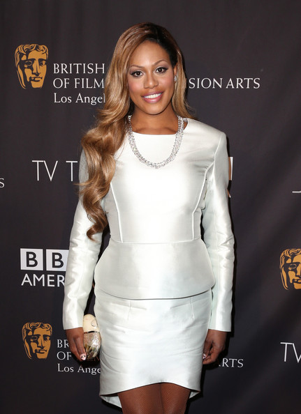 Laverne+Cox+BAFTA+Los+Angeles+TV+Tea+Part+m9ybN32HwSel.jpg