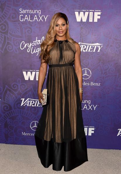 Laverne+Cox+Variety+Women+Film+Emmy+Nominee+Id0heWsM4BBl.jpg