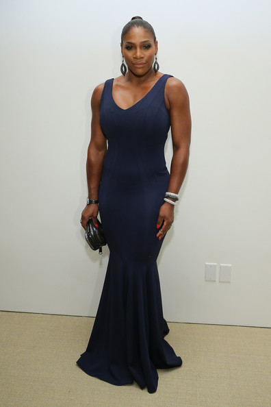 Serena+Williams+11th+Annual+CFDA+Vogue+Fashion+eI1V__hfBPBl.jpg