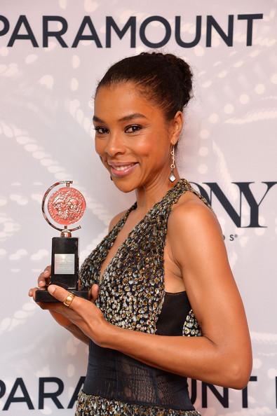 Sophie+Okonedo+2014+Tony+Awards+Paramount+PEdyCKr8YF1l.jpg