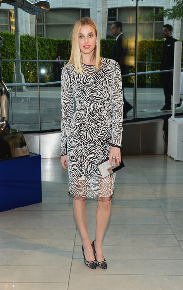 whitney-port-2014-cfda-fashion-awards-_4227035.jpg