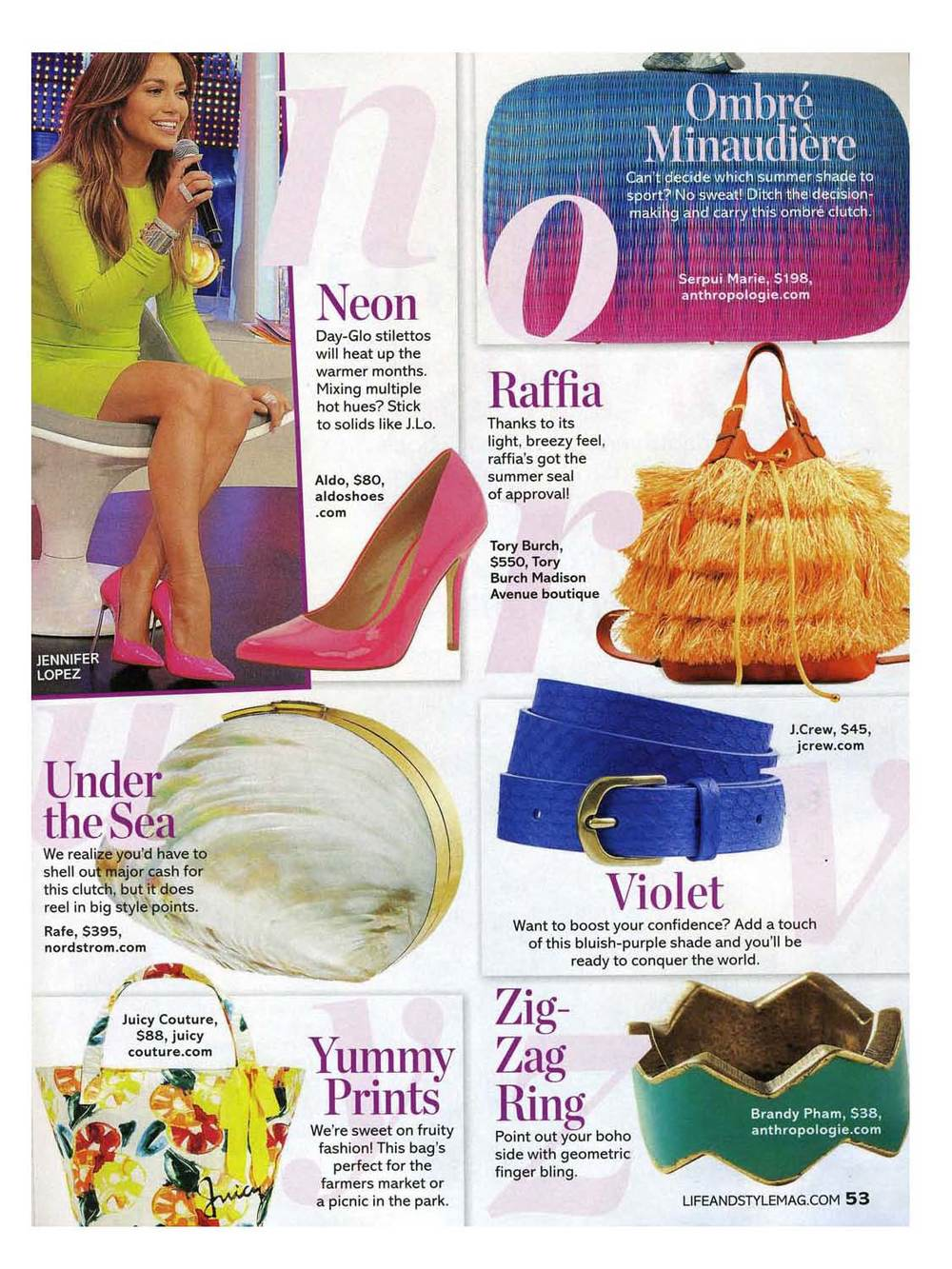 Life & Style 5 17 12_Page_2.jpg