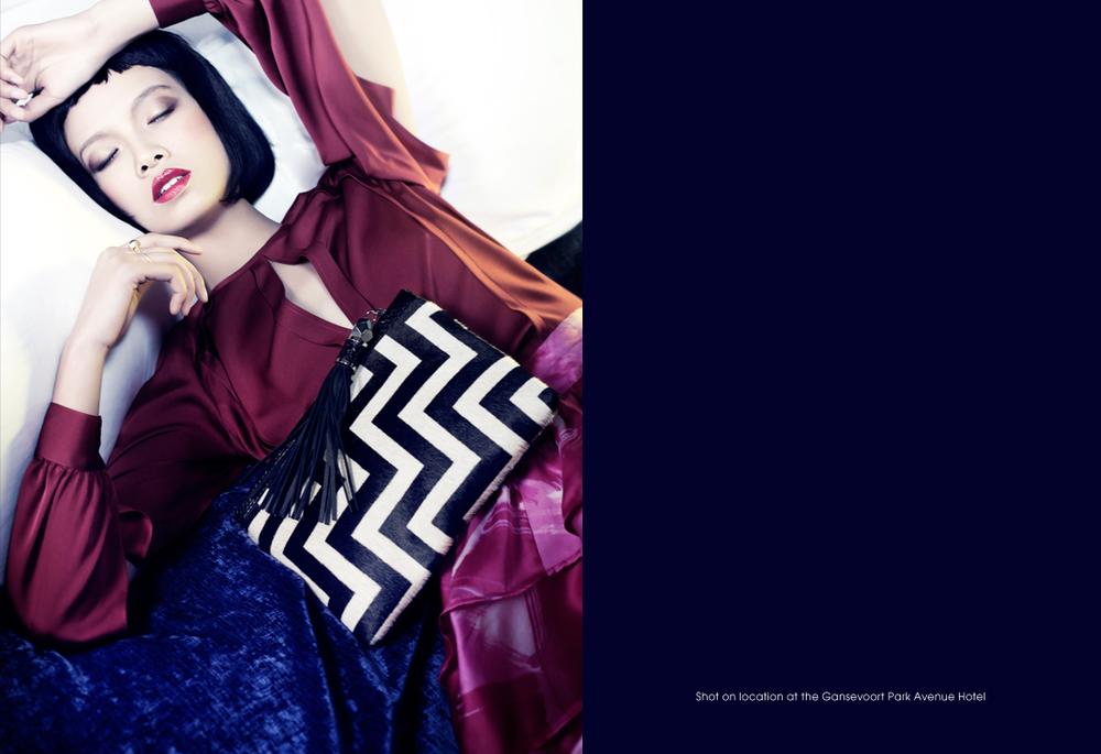 FA13_RAFE_Homepage_Fashion_05.jpg
