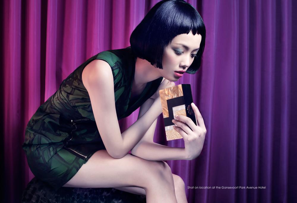 FA13_RAFE_Homepage_Fashion_04.jpg