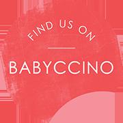 BABYCCINO SMALL.png