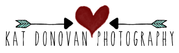 Recently rebranded with a whole new logo. I love it. It is totally meeeee :)