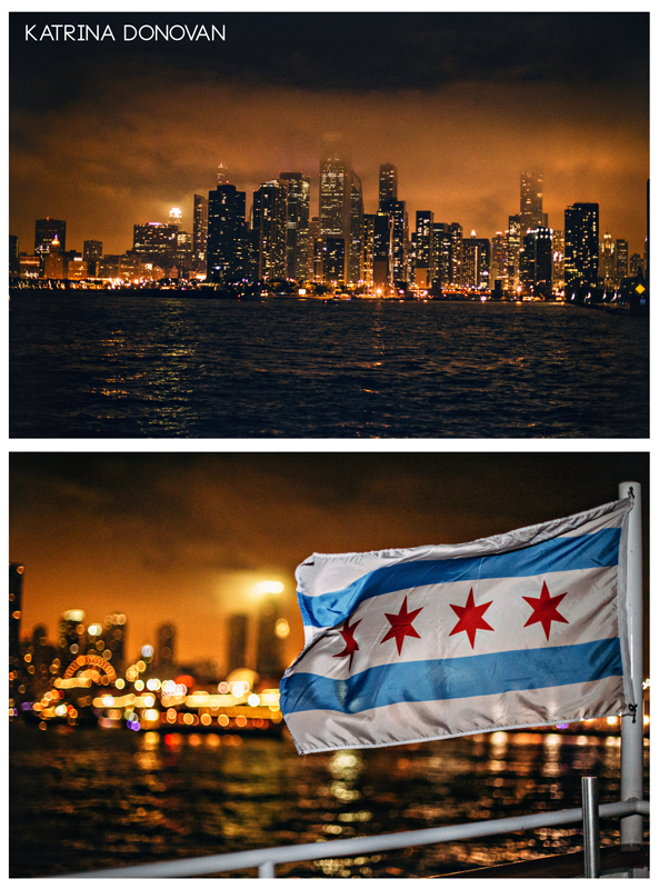 Chicago Proud!