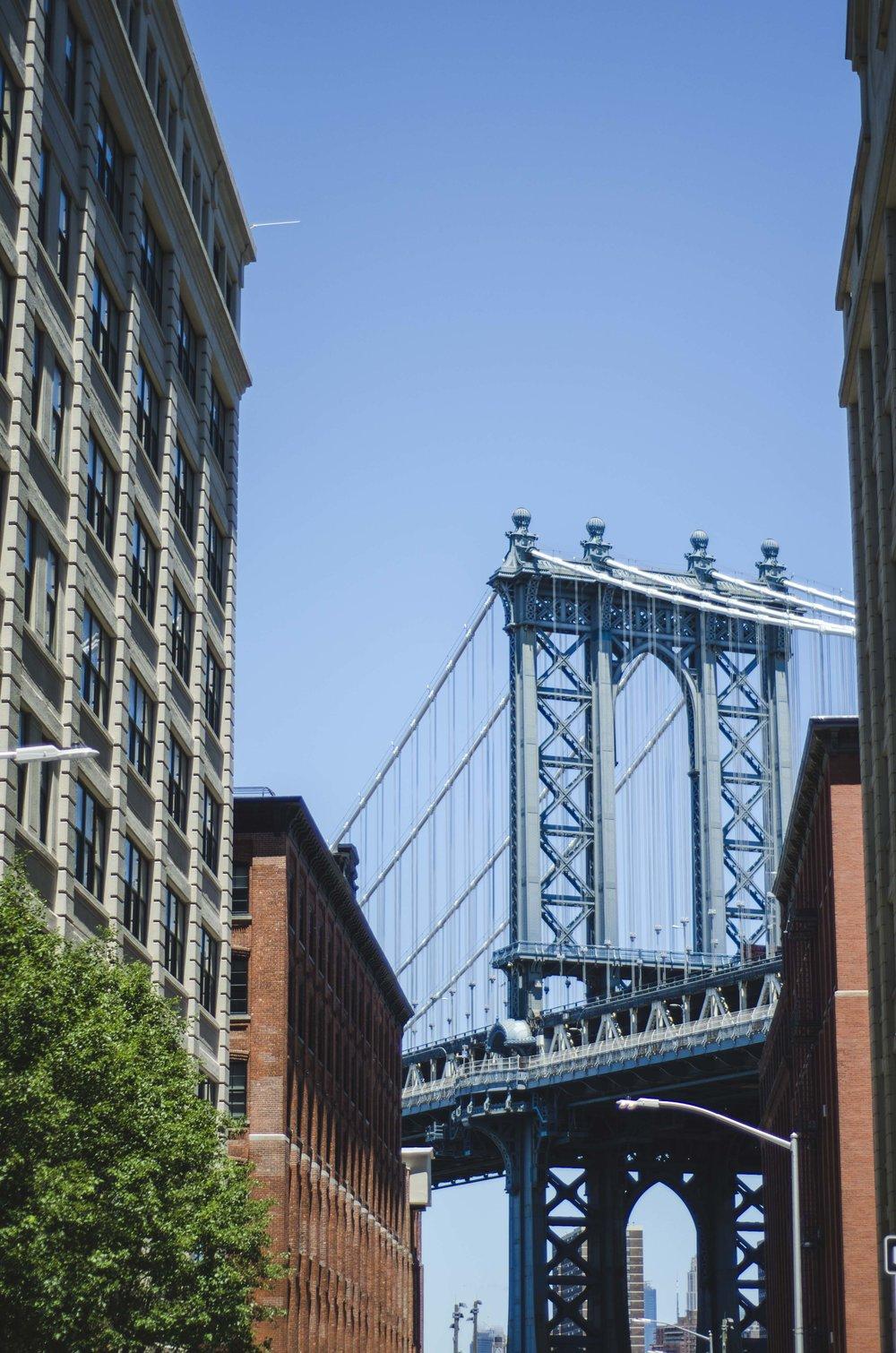 NYC_3.jpg