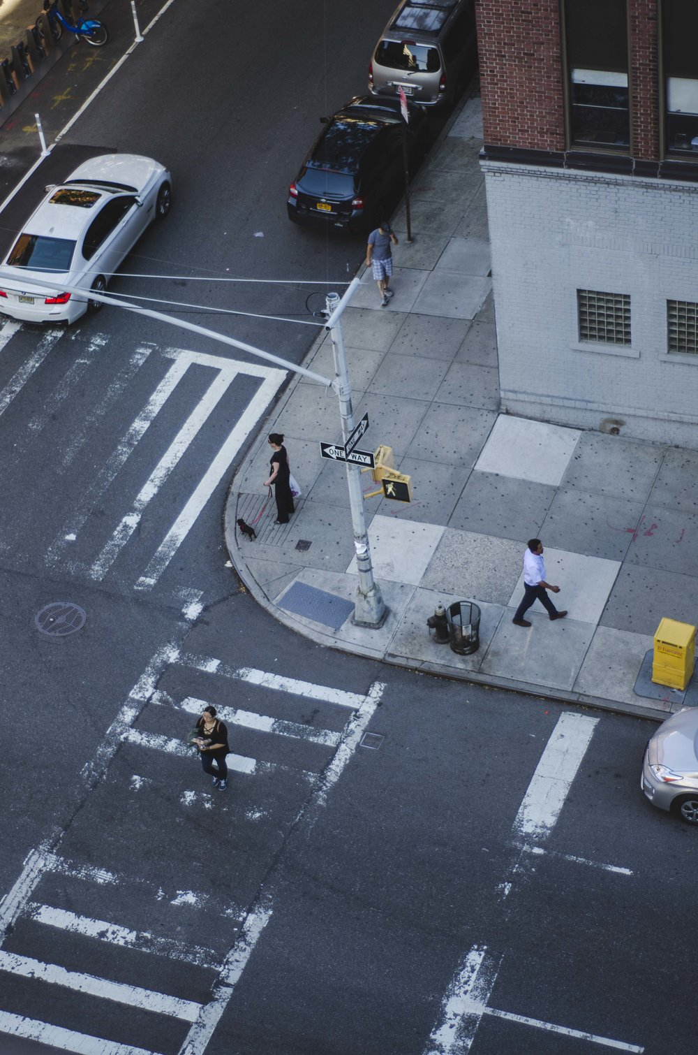 NYC_36.jpg
