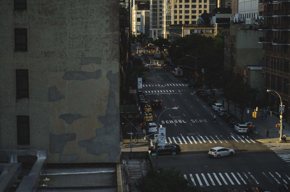 NYC_50.jpg