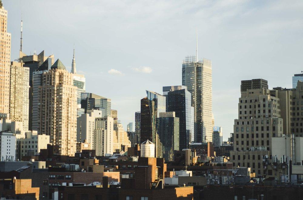 NYC_51.jpg