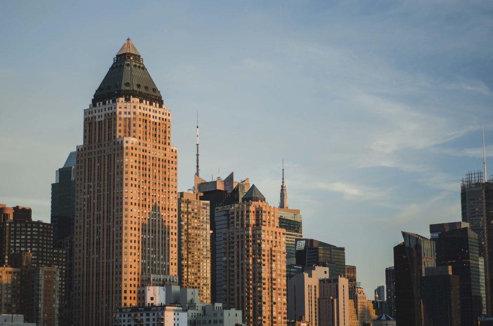 NYC_69.jpg