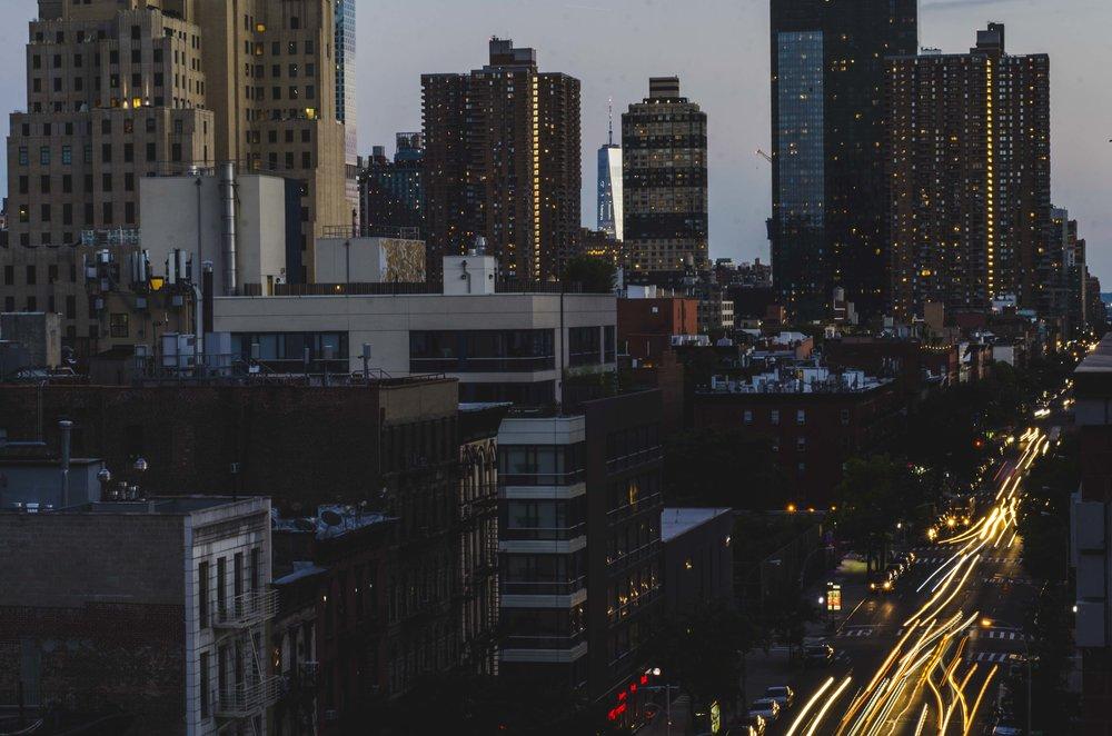 NYC_76.jpg