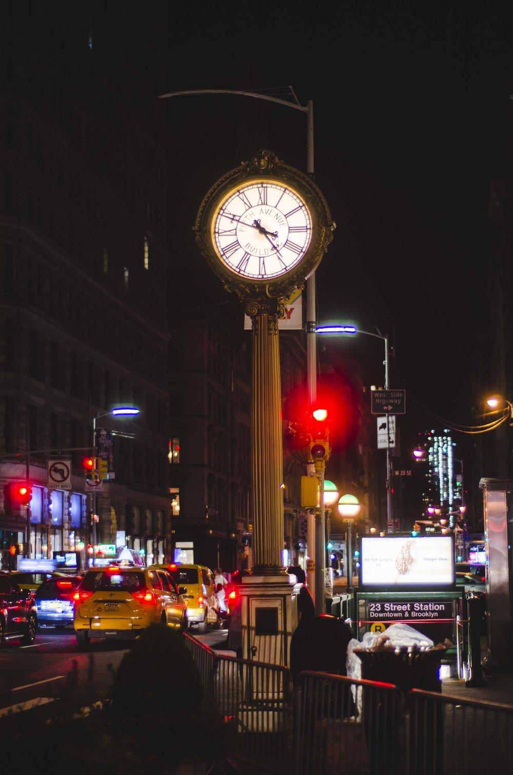 NYC_79.jpg