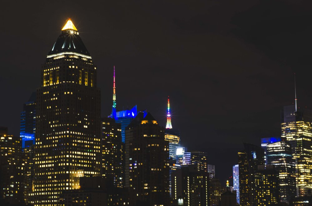 NYC_92.jpg