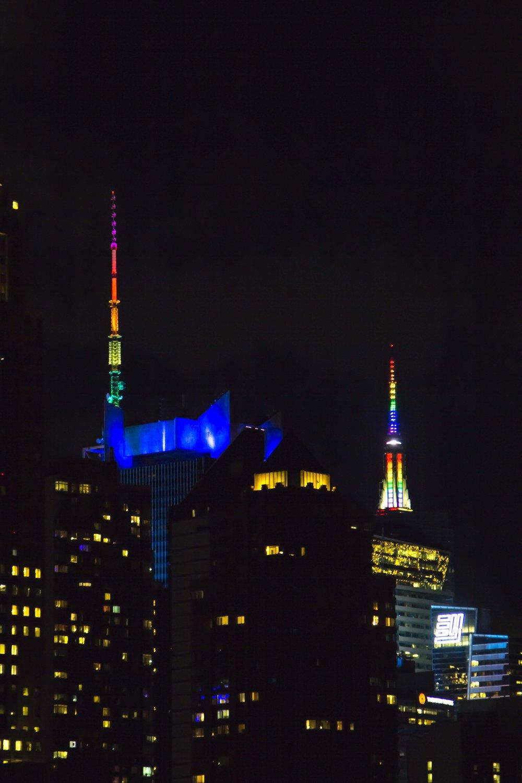 NYC_94.jpg