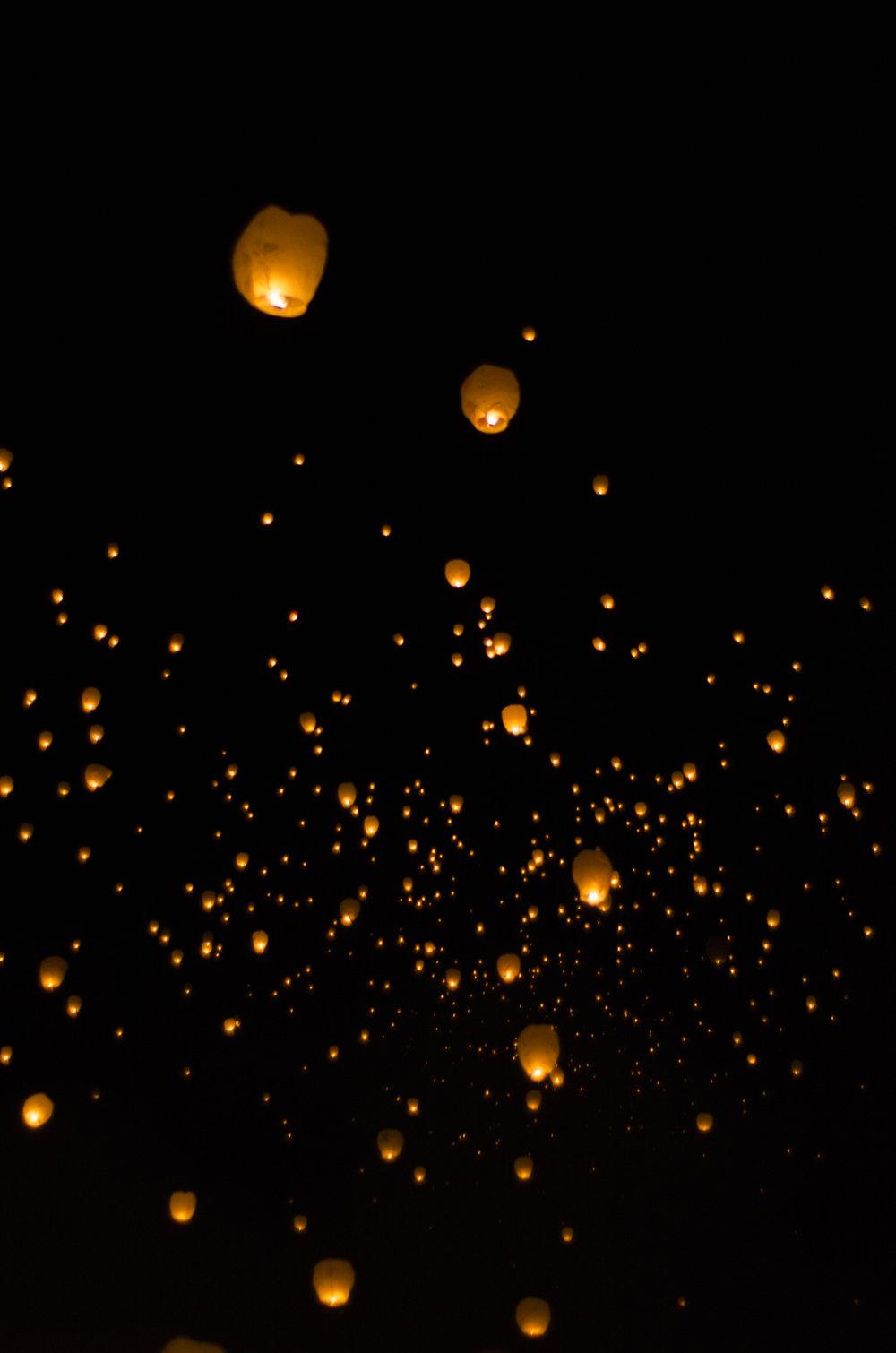Indy Lantern Fest_2.jpg
