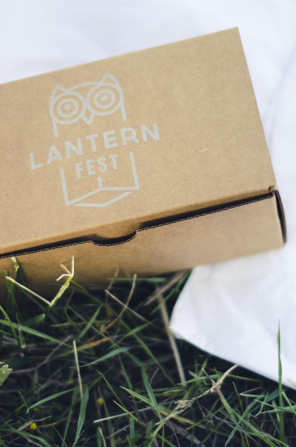 Indy Lantern Fest_7.jpg