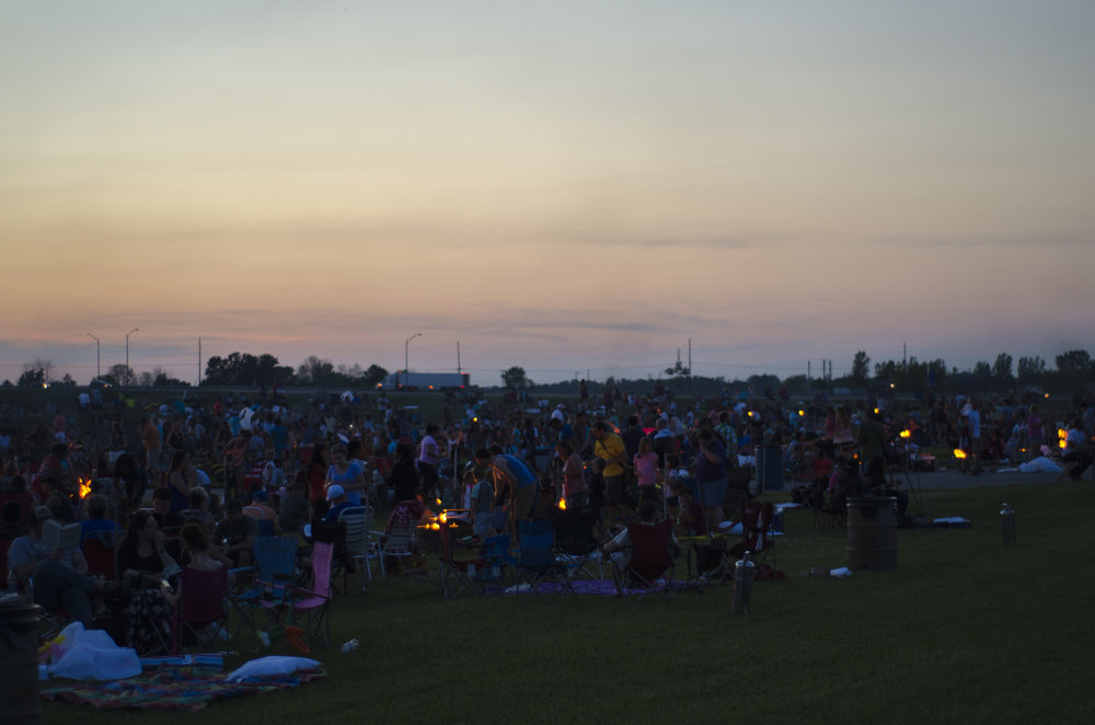 Indy Lantern Fest_11.jpg