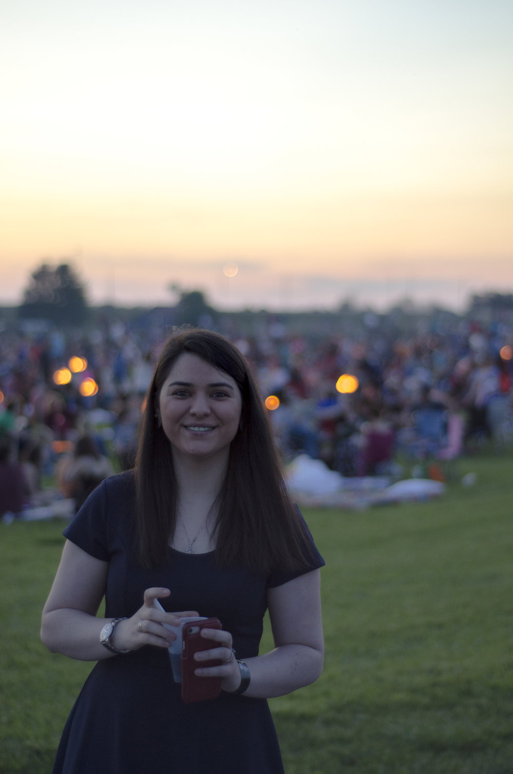 Indy Lantern Fest_13.jpg