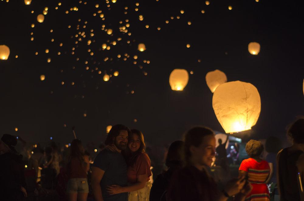 Indy Lantern Fest_22.jpg