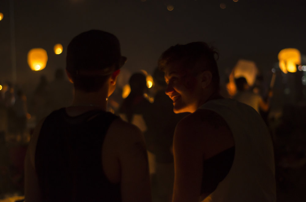 Indy Lantern Fest_23.jpg