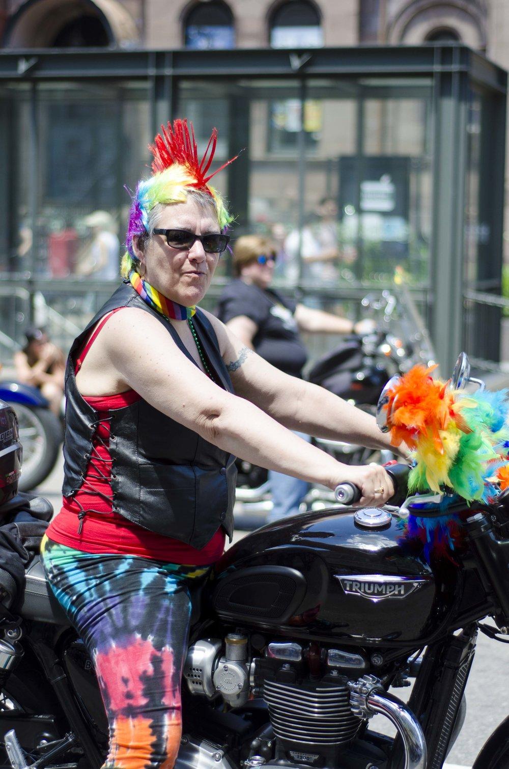 Boston Pride 17_9.jpg