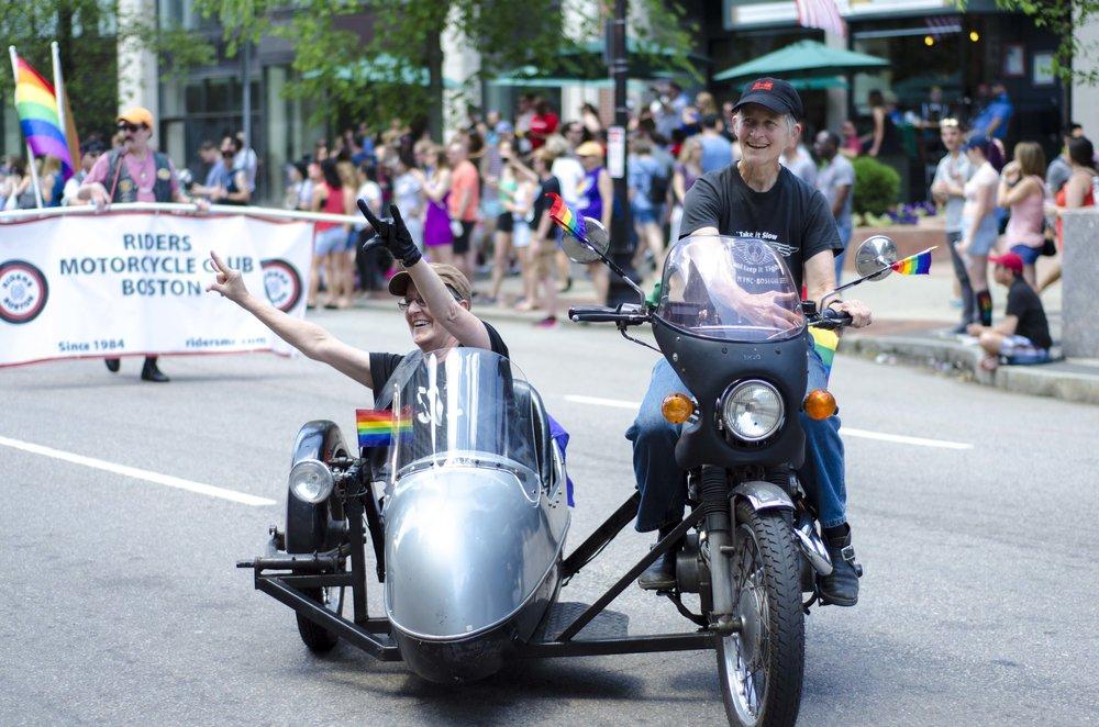 Boston Pride 17_12.jpg