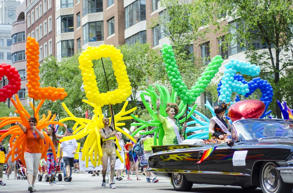 Boston Pride 17_26.jpg