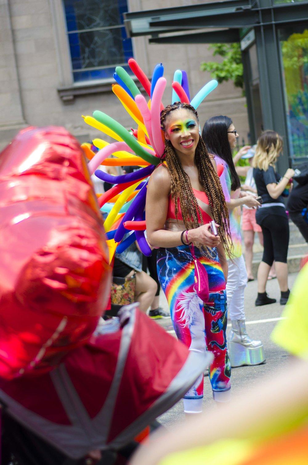 Boston Pride 17_29.jpg