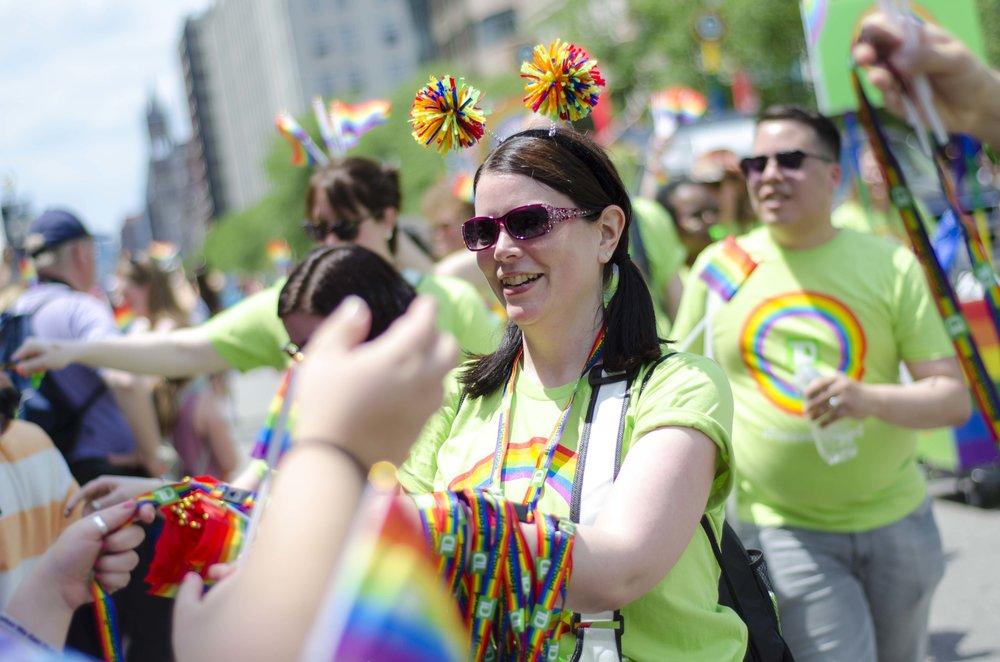 Boston Pride 17_39.jpg
