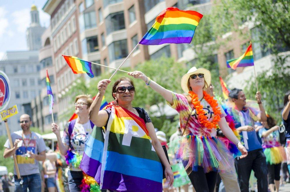 Boston Pride 17_53.jpg