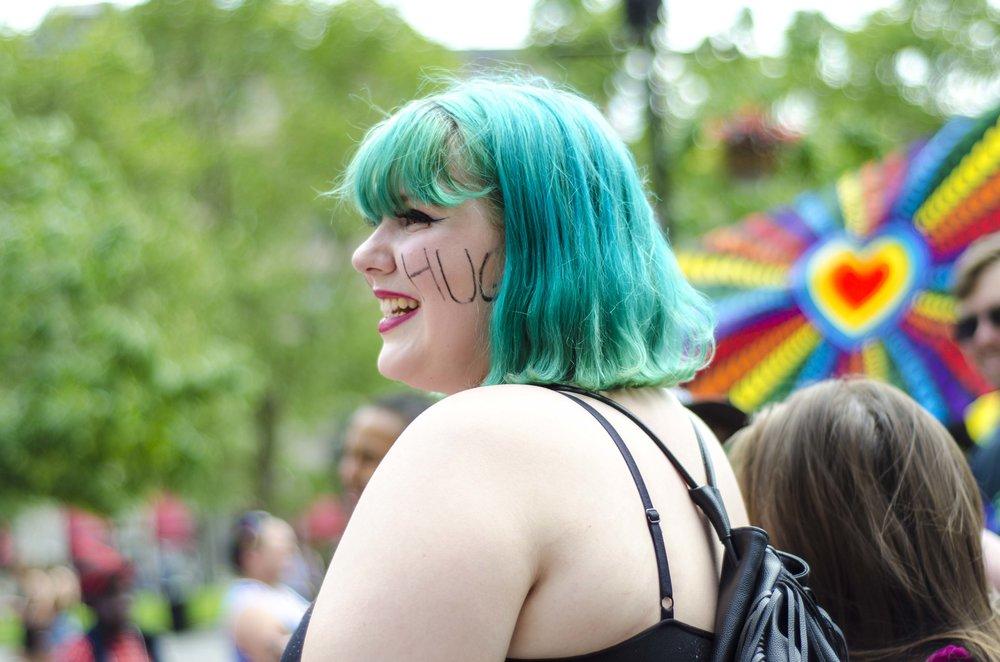 Boston Pride 17_124.jpg