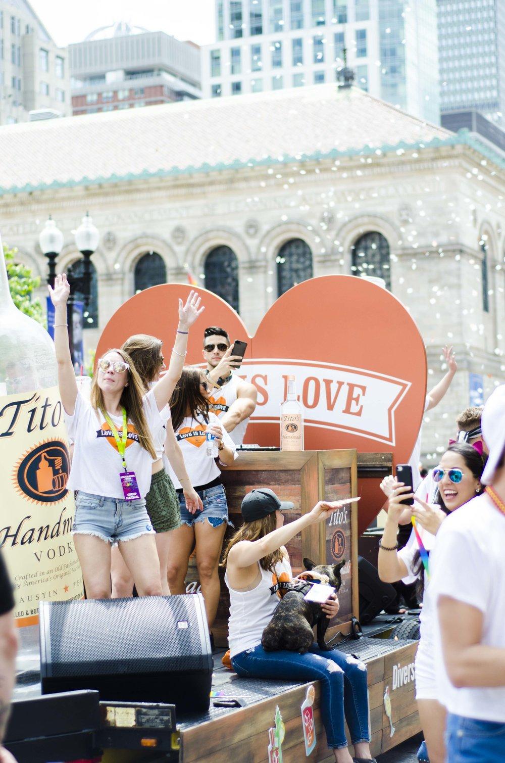 Boston Pride 17_128.jpg
