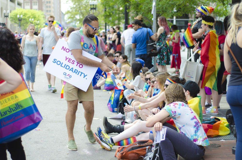 Boston Pride 17_150.jpg