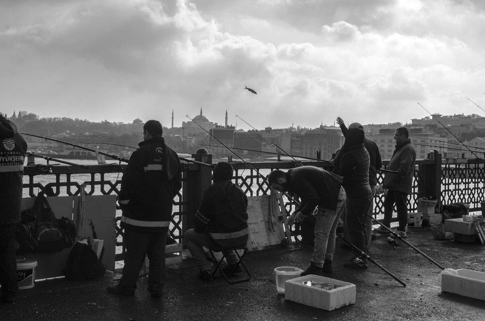 Istanbul_8.jpg