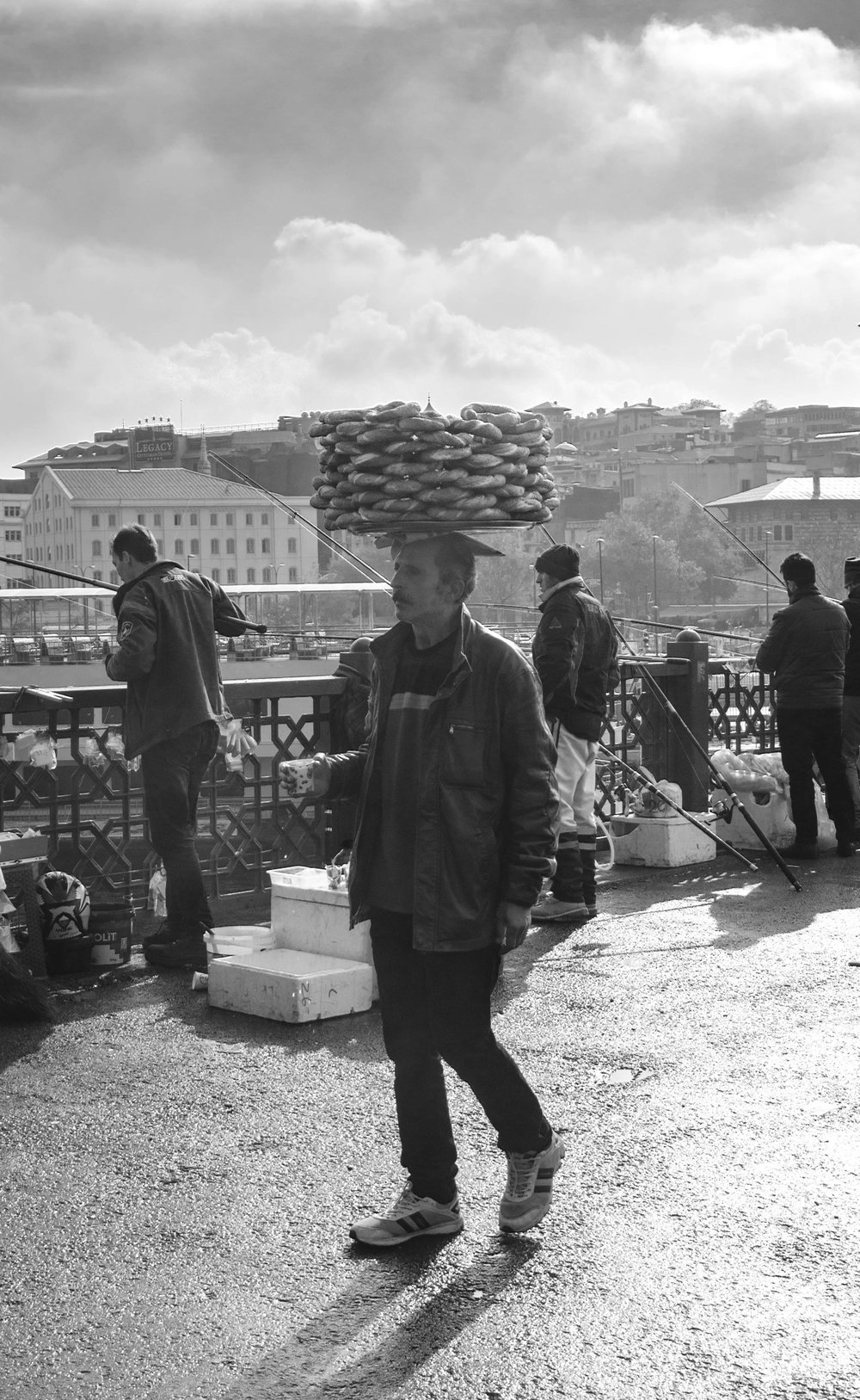 Istanbul_13.jpg