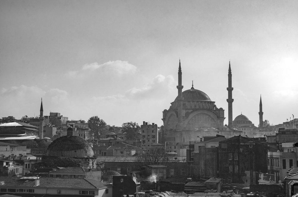 Istanbul_19.jpg