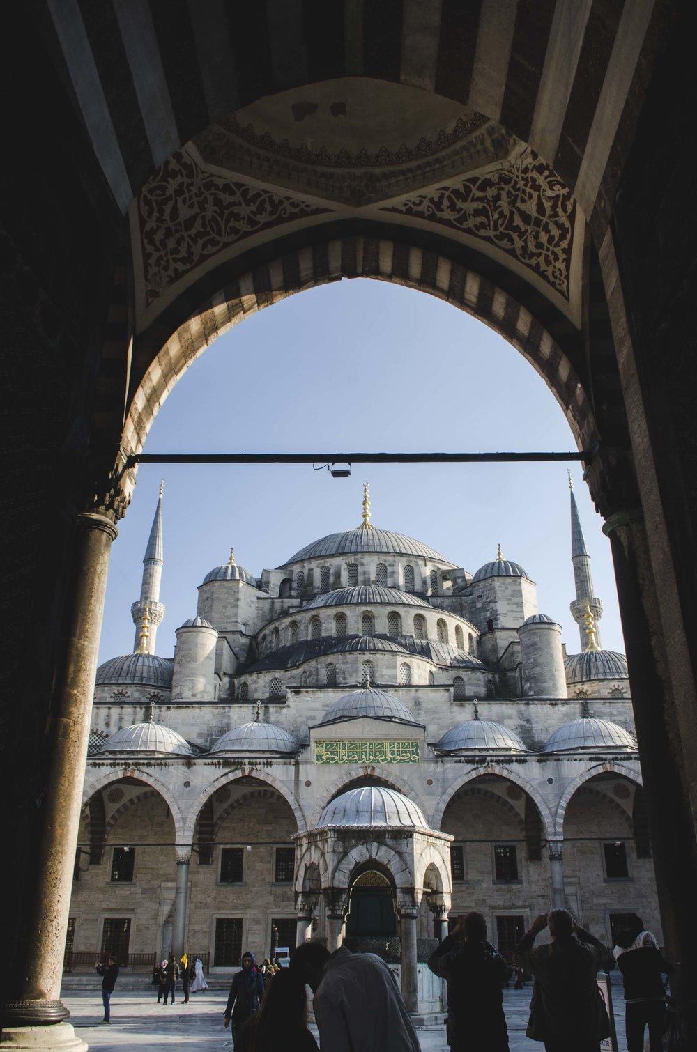 Istanbul_39.jpg
