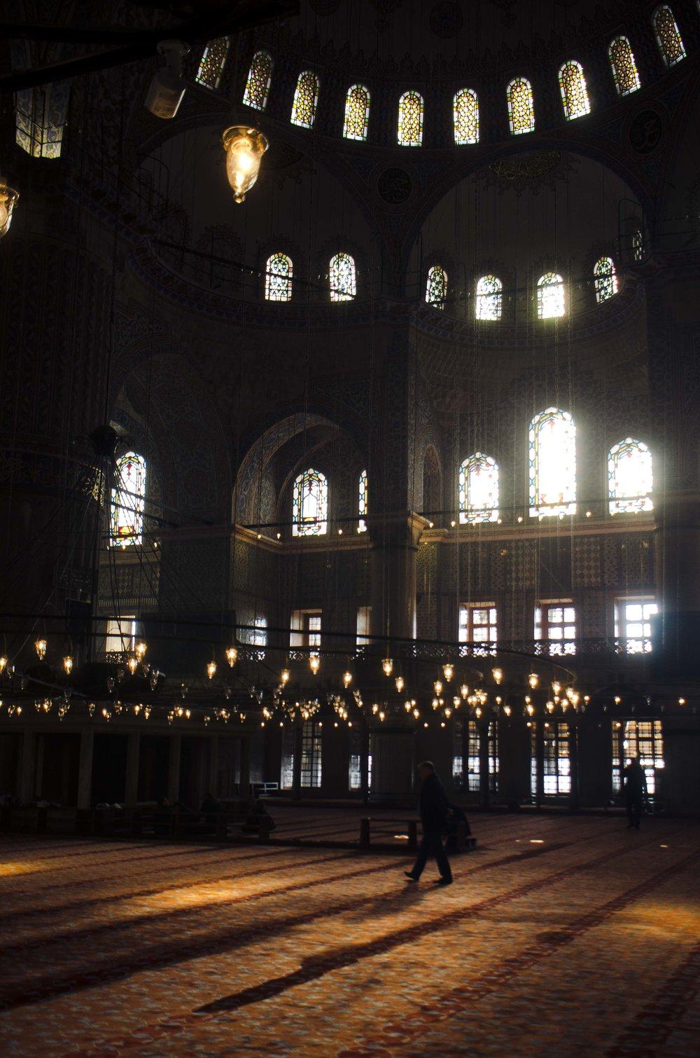 Istanbul_46.jpg