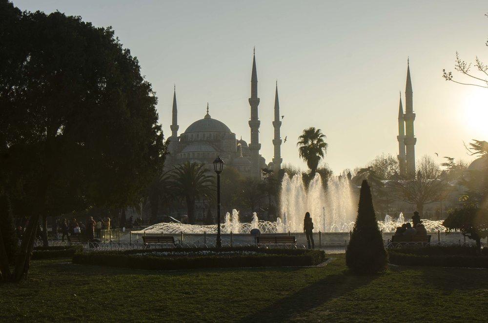 Istanbul_59.jpg