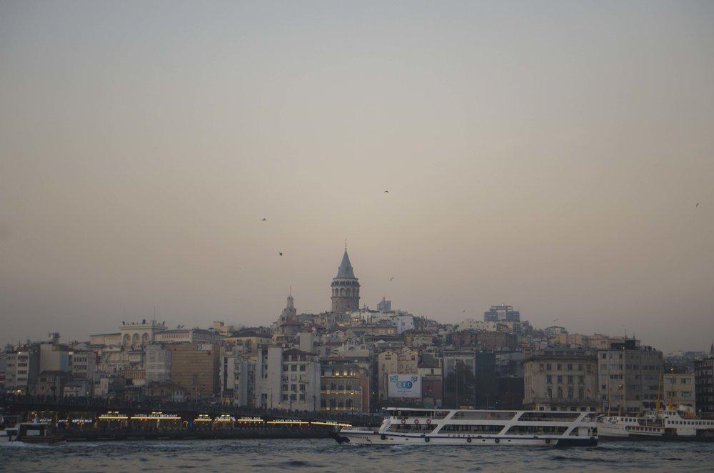 Istanbul_72.jpg