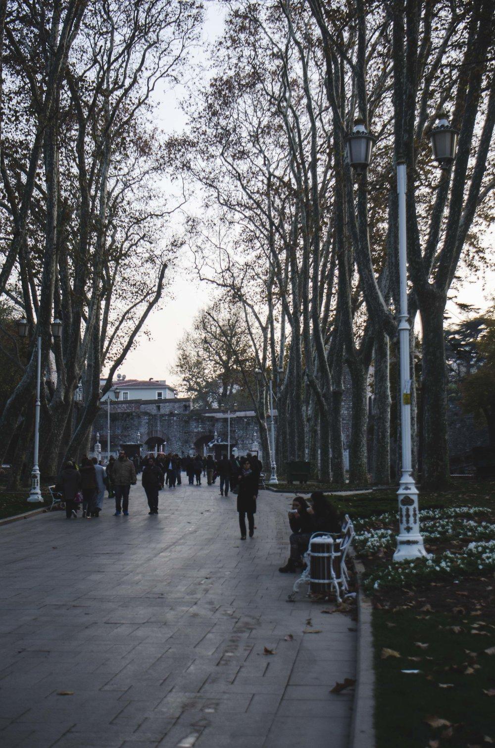 Istanbul_71.jpg