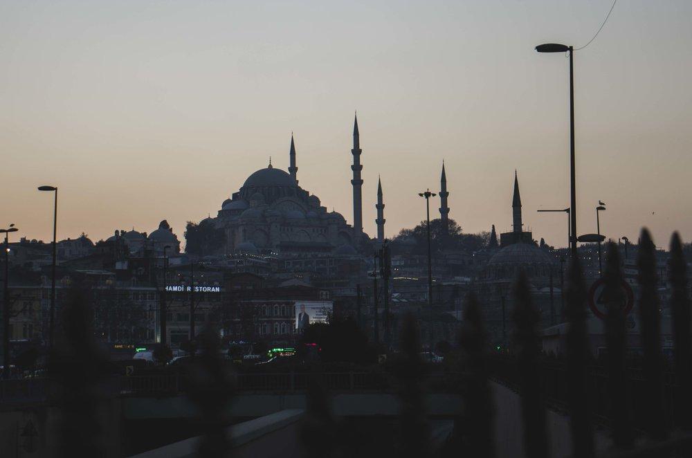 Istanbul_84.jpg