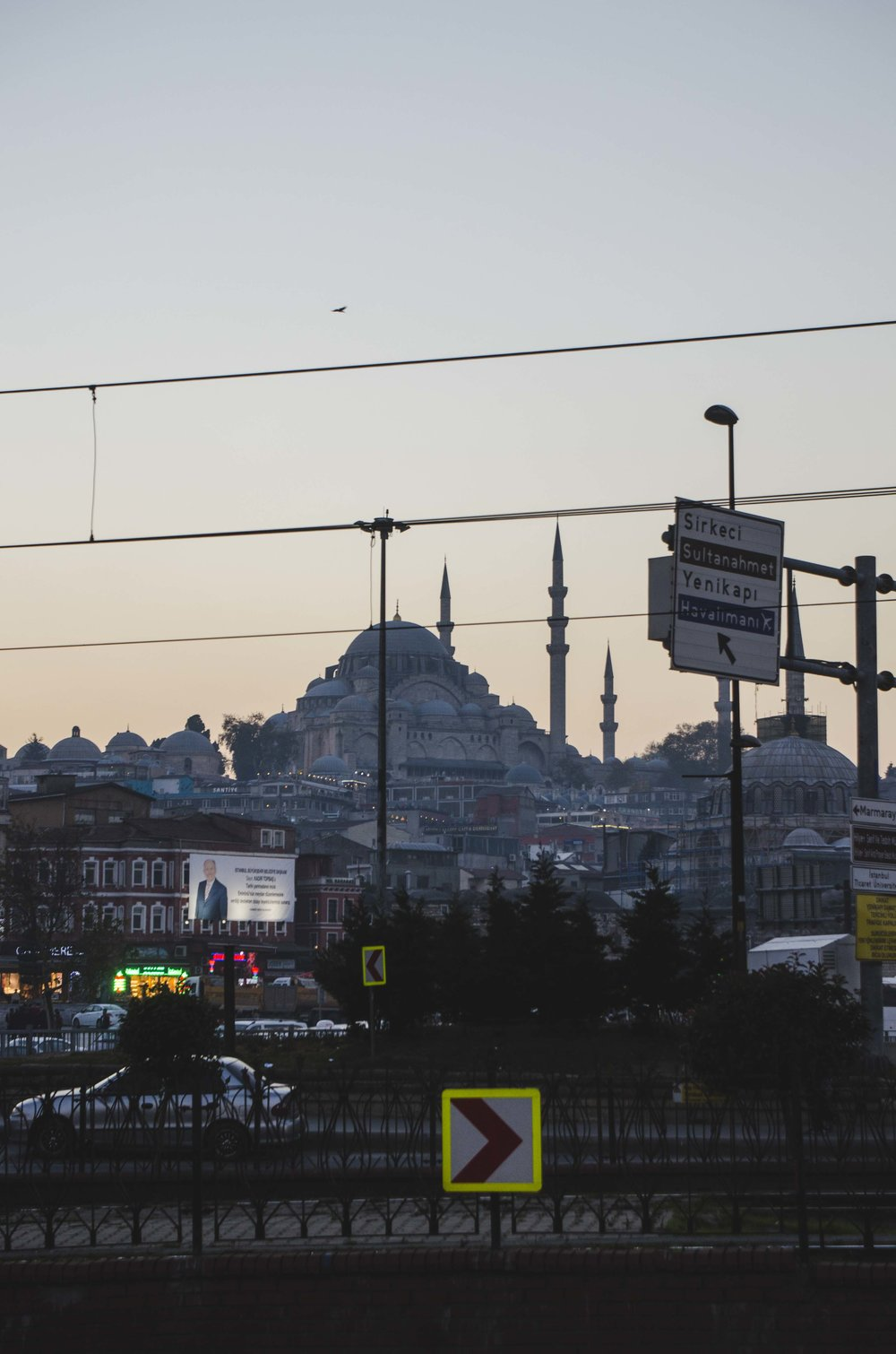 Istanbul_87.jpg