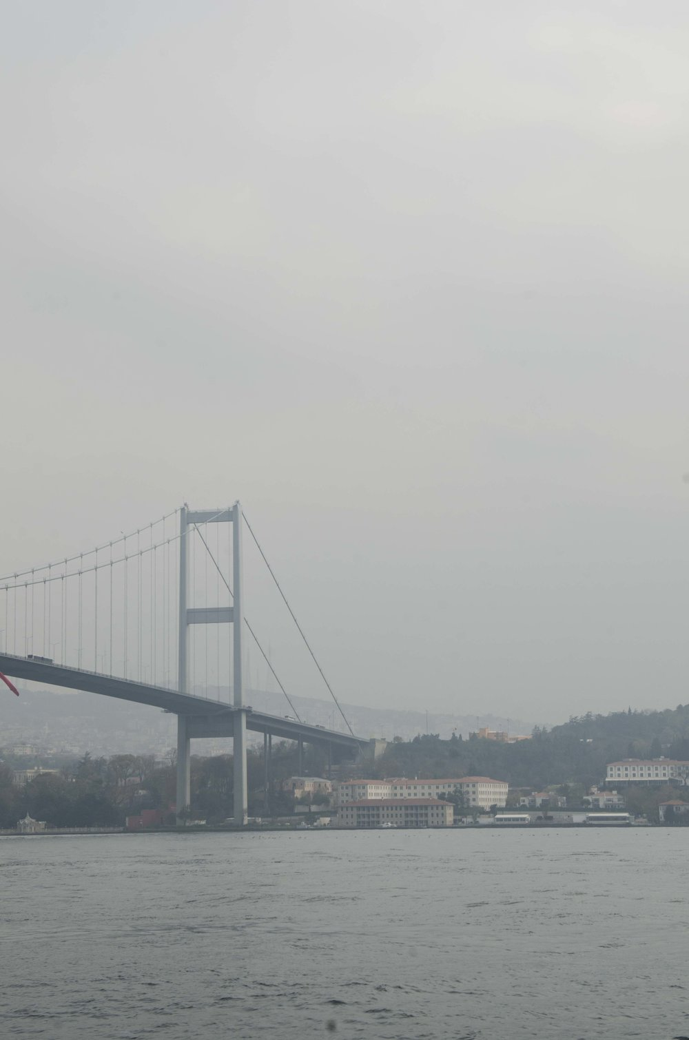 Istanbul_95.jpg