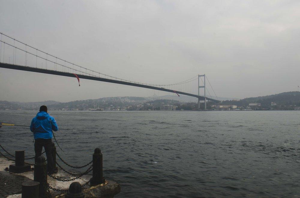 Istanbul_96.jpg