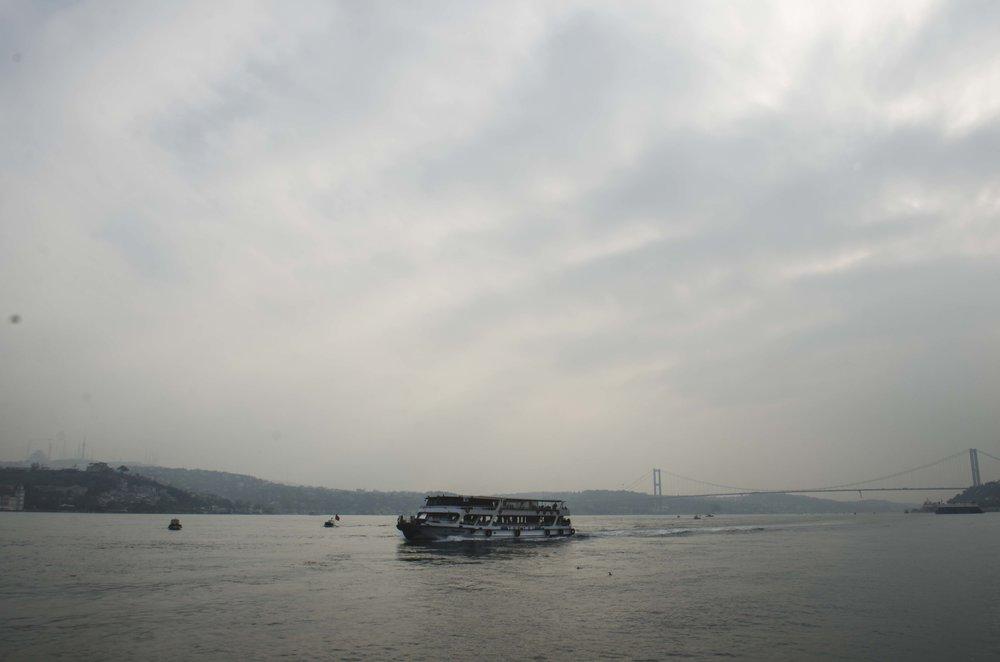 Istanbul_100.jpg