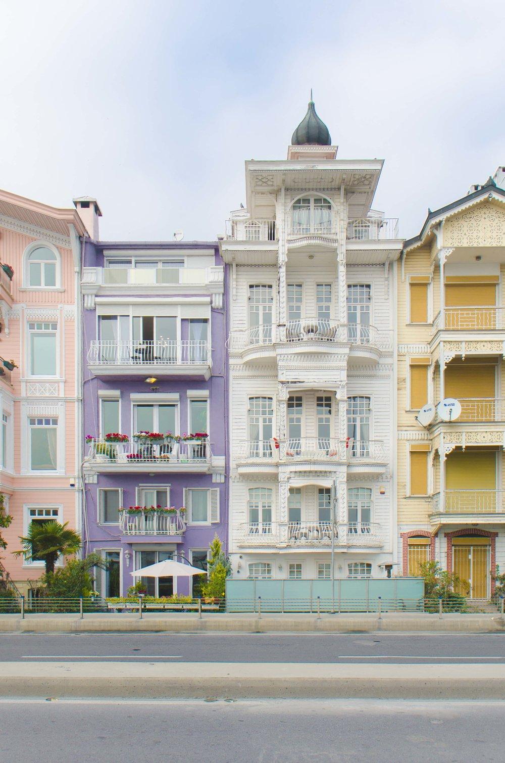 Istanbul_99.jpg